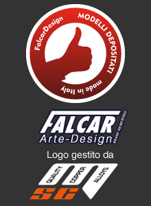 Falcar design logo 2